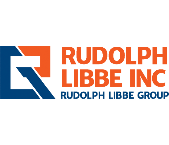Rudolph Libbe Inc.